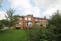 3 bed house in Lancastre Grove, Leeds