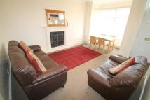 House Share in Beechwood Terrace - Room...