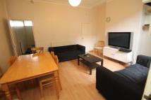 - Burley Road House Share