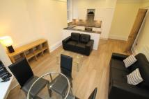 2 bed Apartment in Spring Road, Leeds