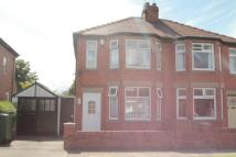 property in Rydal Avenue, York