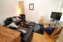 3 bed Terraced home to rent in Lumley Avenue, Burley