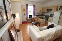 1 bedroom Flat to rent in St Martins Terrace...