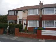 semi detached property to rent in Southbank Avenue...