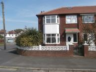 Harold Avenue house to rent