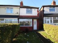 property to rent in Preston Old Road, Blackpool, FY3