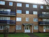 Flat to rent in Eldon Court...