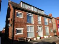 Flat to rent in Beaufort Avenue...