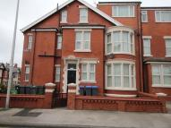 2 bedroom Flat to rent in Warbreck Drive...