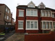 1 bed Flat in Luton Road...