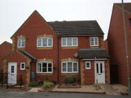 P1369 Priddys Hard semi detached house to rent