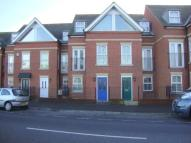 3 bed Town House to rent in P10107 Mumby Road...