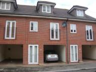 3 bedroom Town House in P10201 Gosport