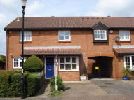3 bedroom Mews to rent in P1273 Hardway, Gosport