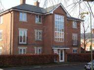 Apartment to rent in Boundary Walk, Knowle...