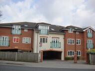 Apartment to rent in Redlea Court, Gosport
