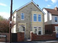 Detached home in P1107 Melville Road...