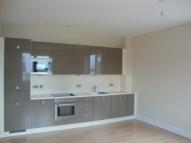 Apartment in P10104 Royal Clarence...
