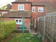 2 bed Cottage in P1501 Titchfield Village...