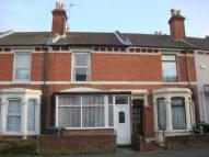 2 bedroom Terraced property in P10118 Kings Road...