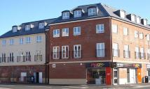 2 bedroom Flat in P1084 Parry Court...