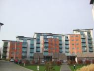 Flat to rent in P1609  Rope Quays...