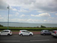 Apartment in Lee On The Solent