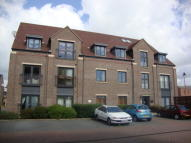 Apartment in Heritage Way, Gosport
