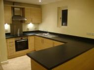 Flat to rent in P1027 Priddy's Hard...