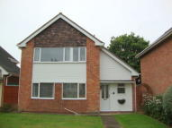 3 bedroom Detached home to rent in P1559 Peel Common...