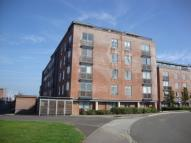 Apartment to rent in Royal Clarence Marina...