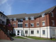 2 bed Flat to rent in 1372 Bartons Court...