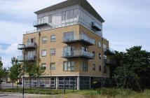 2 bed Apartment to rent in Regents Place...