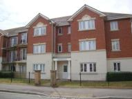 2 bedroom Apartment to rent in Priddys Hard, Gosport