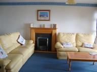2 bed Flat to rent in Sussex Court...