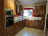 Palmerston Way Detached property to rent