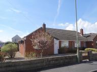 Lee-on-the-Solent Semi-Detached Bungalow to rent