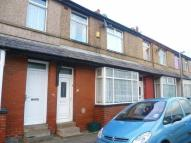 3 bedroom property to rent in Carleton Street...