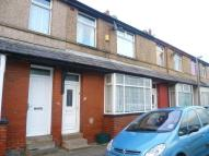Carleton Street semi detached property to rent