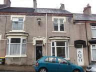 2 bed house in New Street, Carnforth...