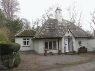 1 bedroom Cottage to rent in Aydon Road, Corbridge...
