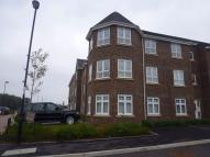 2 bed Apartment in Cosgrove Court, Benton...