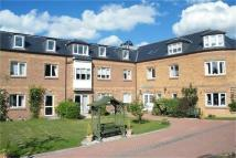 1 bed Apartment to rent in Apartments to let in...
