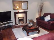 St Peters Wharf Flat to rent