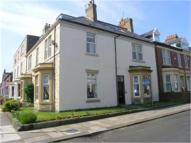 Apartment to rent in Latimer Street...