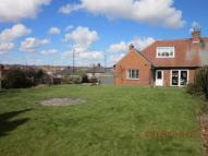 3 bedroom Semi-Detached Bungalow in West Road...