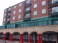 2 bed Flat to rent in St Peters Wharf...