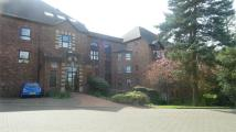 2 bed Apartment to rent in Cloister Garth...