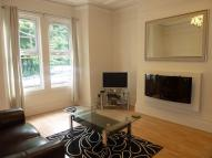 Terraced house to rent in Heaton Grove, Heaton...