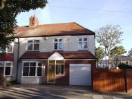 Terraced house to rent in 17, Kings Avenue...